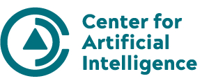 Center for Artificial Intelligence oferece bolsas de pós-dourorado